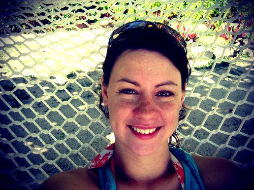 Fiji May 2007 333 lomo style