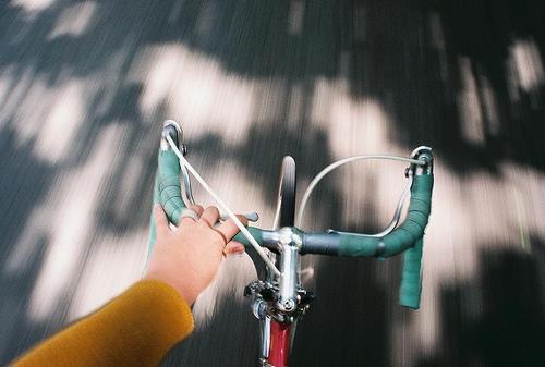 Sunny_bike_ride_large